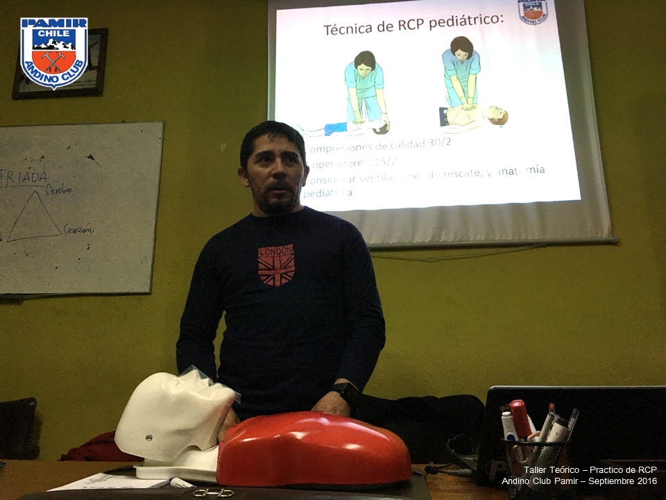 taller-teorico-y-practico-rcp-andino-club-pamir-sept-2016-2